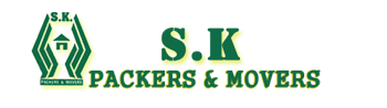 SK Packers & Movers